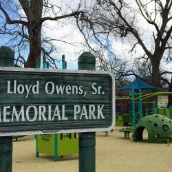 A.-Lloyd-Owens-1-sm