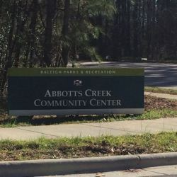 Abbotts-Creek-Comm-1