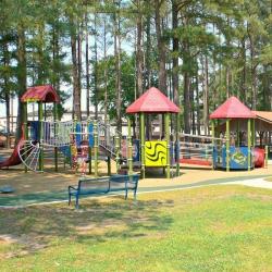 Woodand Park-1