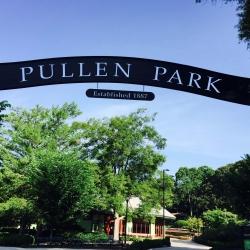 RALEIGH-PULLEN-PARK-7