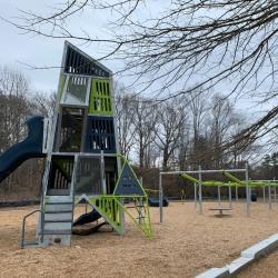 Silversteen-Memorial-Park-2