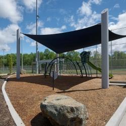 <h4>Southwest Park</h4><h5>1720 Vilma Street<br/>Charlotte, NC 28208<br/>Completed</h5>
