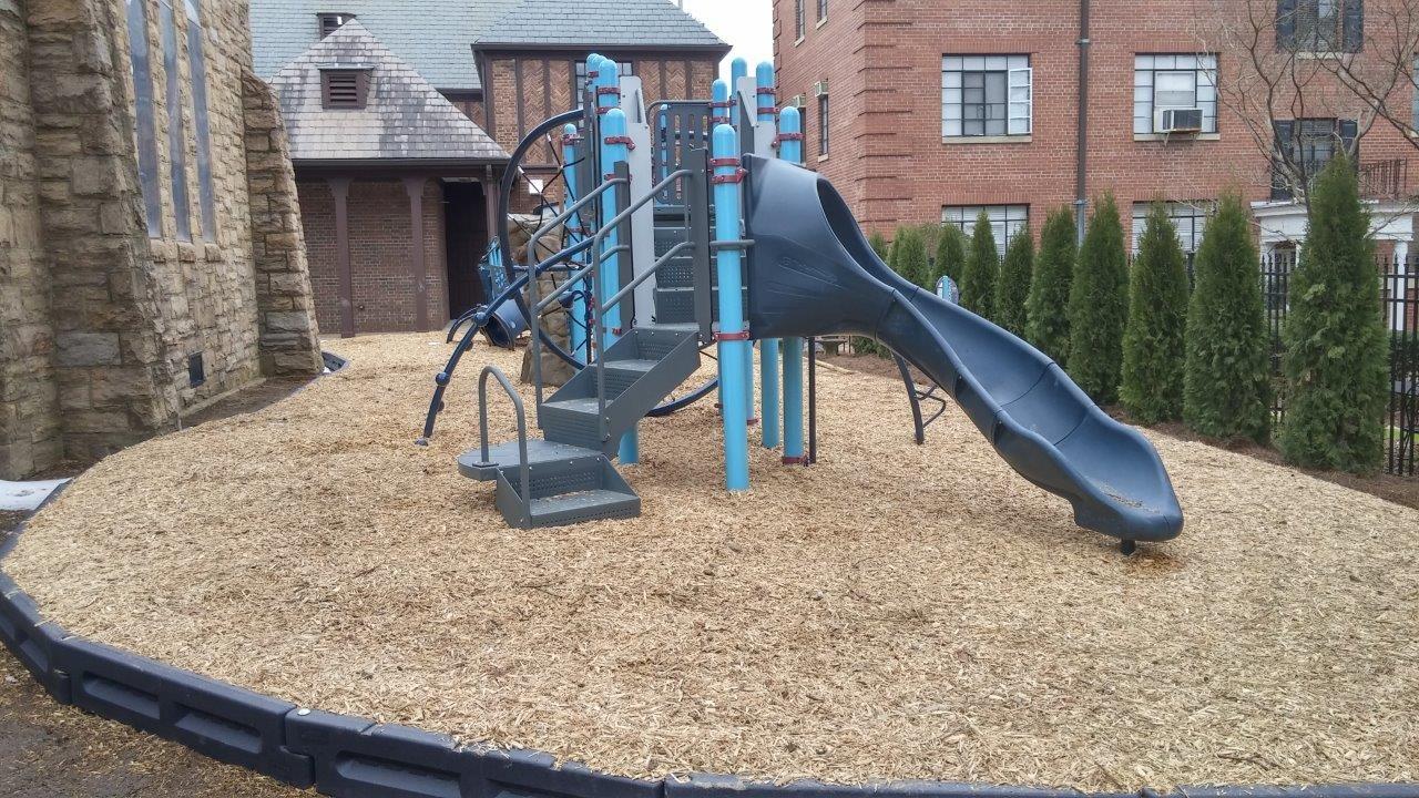 1-new - Carolina Parks and Play