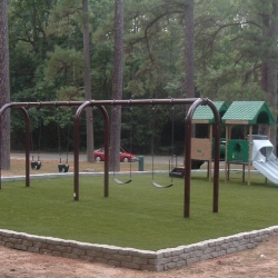 <h4>Westover Park</h4><h5>1900 Maryland Avenue<br/>Durham, NC 27705<br/>Completed</h5>