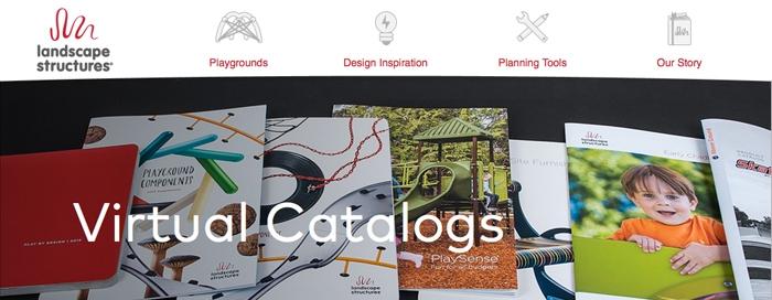 lsi-catalogs
