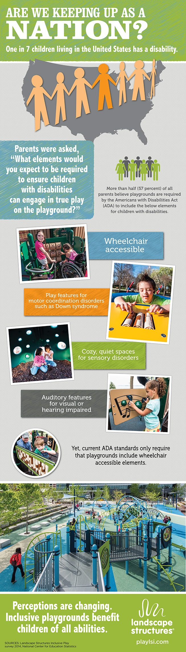children-with-disabilities-inclusive-play-infographic
