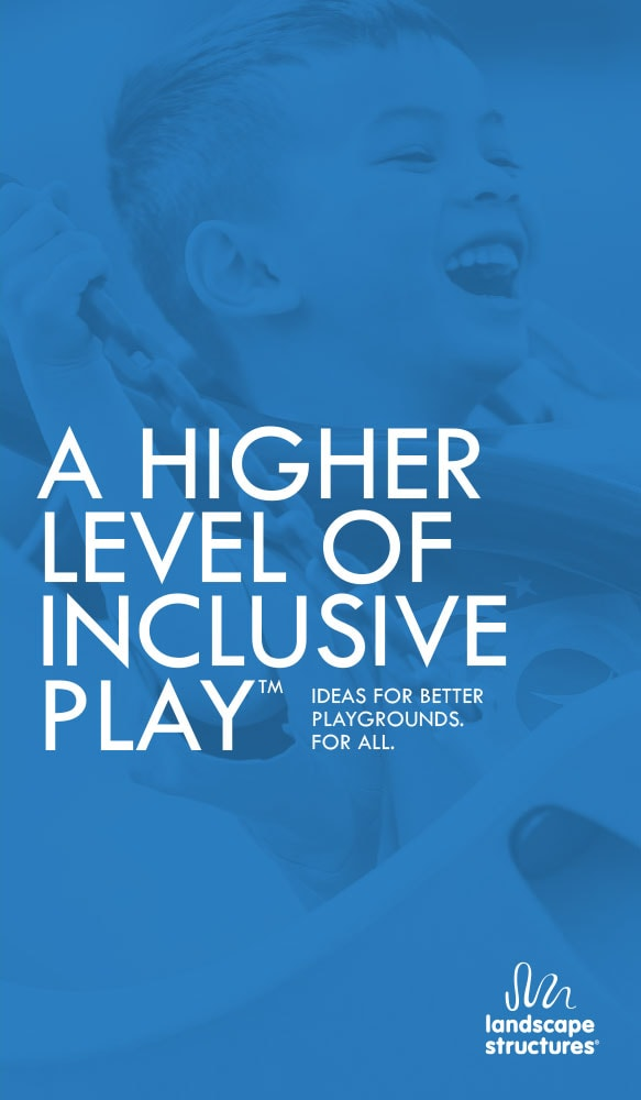 Inclusive-Play-Product-Brochure