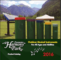 2016_Catalog_Cover_Small