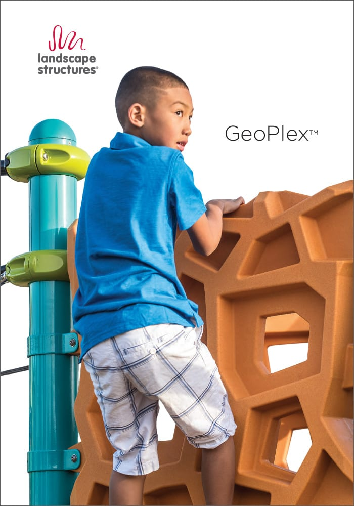 GeoPlex Brochure