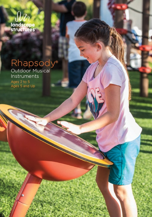 Rhapsody Brochure