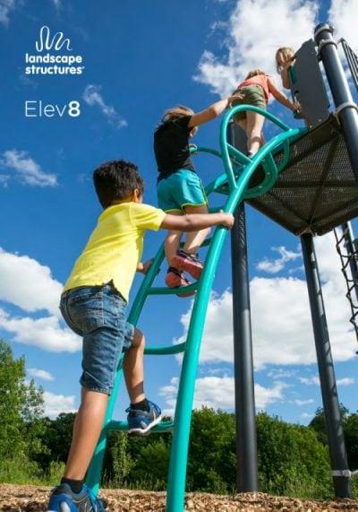 Elev8 Brochure