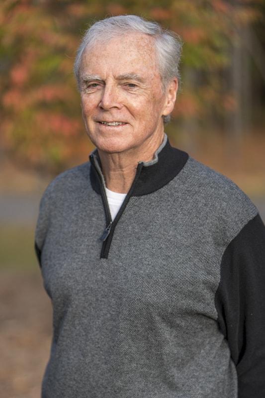VP Consultant, Curt McDuffee image