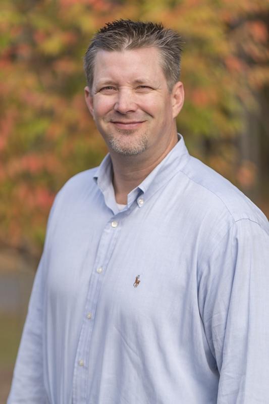 Hudson Veal, Senior Sales Consultant image