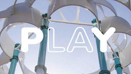 2018-Playbook-Web