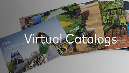 Virtual catalogs image