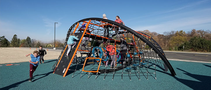 Park equipment | Play structures | Playground equipment
