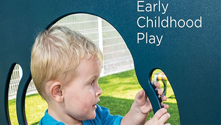 early childhood brochure 441 x 250