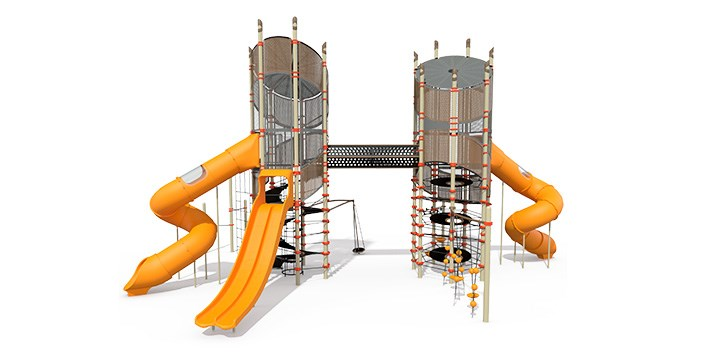 super-netplex-12ft-to-12ft-towers_720