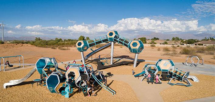 Hedra playground image