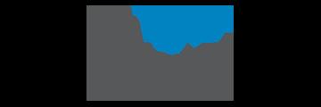 Aquatix logo image