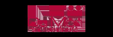 DuMor logo image