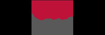 Landscape Structures logo image