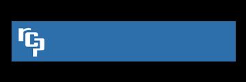 RCP Shelters inc. logo image