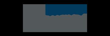 Skyways logo image